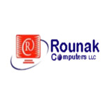 Rounak Computers LLC