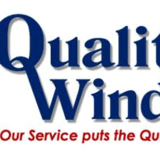 Quality Windows & Doors
