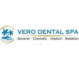 Vero Dental Spa