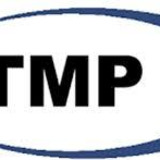 TMP Financial Services Inc.