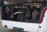 Profile Photos of Engine Carbon Cleaners