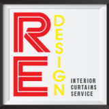 Redesigncurtain Pte Ltd