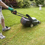Profile Photos of Ever-Green Lawn Irrigation
