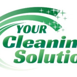 Your Cleaning Solutions