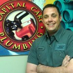 Profile Photos of Capital Care Plumbing