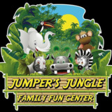 JUMPER'S JUNGLE FAMILY FUN CENTER