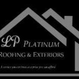 LP Platinum Roofing & Exteriors Ltd