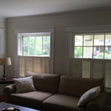 Budget Blinds of Williamsville