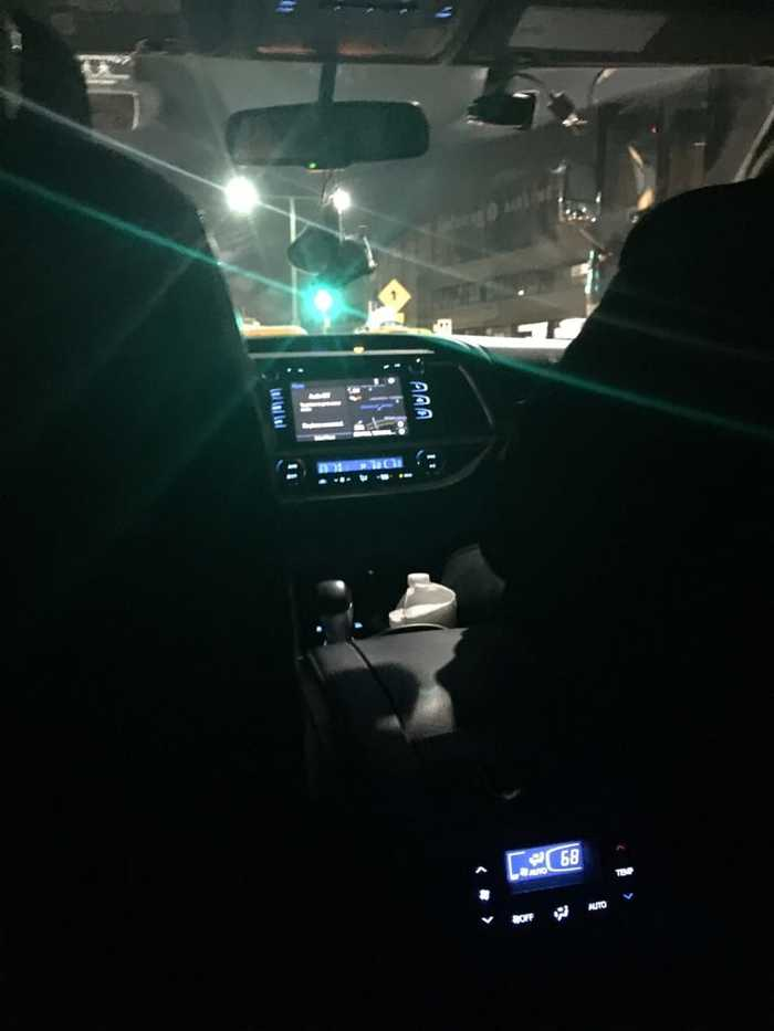 Profile Photos of CRC taxi & limo service 108 Chesnut St - Photo 3 of 10