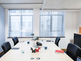Profile Photos of Regus London Pall Mall