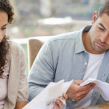 Payday Loans without Debit Card