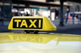 Best Yellow Taxi Service Corp, Miami