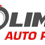 Nolimit Auto Parts Distributor Ltd
