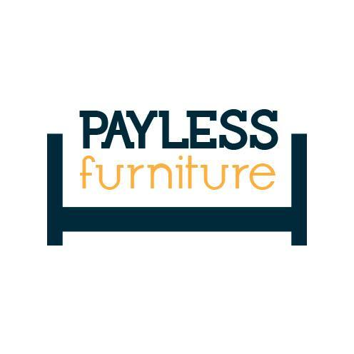 Profile Photos of Payless Furniture 584 Colby Dr Unit 2 - Photo 1 of 1
