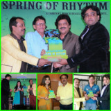 SPRING OF RHYTHM, Best Event Management Company