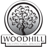 Woodhill Architectural Services