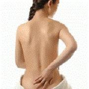 Lower Back Pain Profile Photos of Lumbacurve International Limited Liverpool Science Park,   !31 Mount Pleasant - Photo 5 of 5