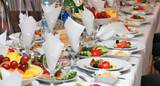 Profile Photos of LMR Catering