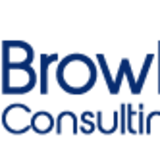 Browline Consulting Limited