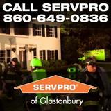 Gallery of SERVPRO of Glastonbury / Wethersfield