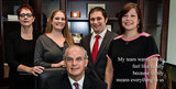 Profile Photos of Law Office of Anthony D. Castelli