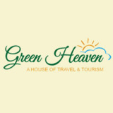 Green Heaven Tourism
