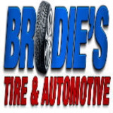 Brodies Tire and Automotive