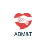 ABMT- Acute Behaviour Modification and Training