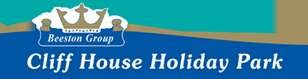Cliff House Holiday Park