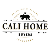 Profile Photos of Cali Home Buyers