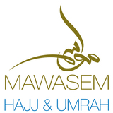 Profile Photos of Mawasem Hajj & Umrah