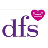 DFS Tunbridge Wells