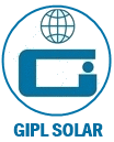 Profile Photos of Giplsolar - Solar Roof Mounting Systems