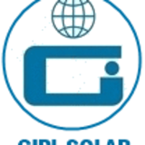 Giplsolar - Solar Roof Mounting Systems