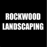 Rockwood Landscaping and Tree Service