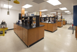 Profile Photos of Synquest Laboratories Inc