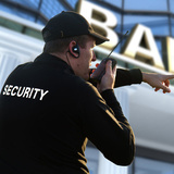 Profile Photos of Precision Security