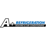 A+ Refrigeration, Heating & Air Conditioning 3905 State St. Suite 7-252