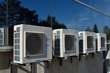 Air Conditioning Installation - Santa Barbara, A+ Refrigeration, Heating & Air Conditioning, Santa Barbara