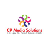 CP Meida Solutions
