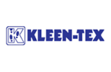 Kleen-Tex, Atlanta