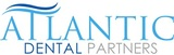 Atlantic Dental Partners 214 Main St