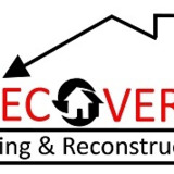Recover Roofing & Reconstruction