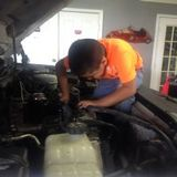 Profile Photos of Quik Auto Service