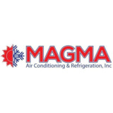 Magma Air Conditioning and Refrigeration Inc.