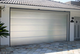 Profile Photos of Garage Doors Cape Town