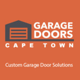 Garage Doors Cape Town
