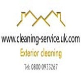 Profile Photos of Cleaning Service Ltd