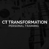 CT Transformation Personal Training