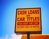Family Title Loans